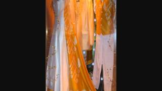 ETHIOPIAN WEDDING FASHION SHOW NEW YEAR