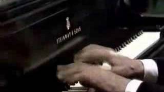 HOROWITZ AT THE WHITE HOUSE 5-Chopin Polonaise Heroic