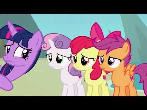 Staffel 8 Folge 6 Oben oder Unten?   Clip 4