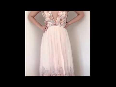 hebeos---a-line/princess-tulle-floor-length-v-neck-sleeveless-applique-dresses