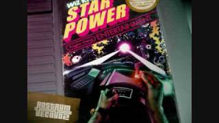 Wiz Khalifa - Star Power