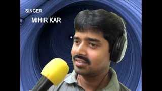 Chirodini Tumi Je Amar Kishore Kumar Song Remaked By Mihir Kar
