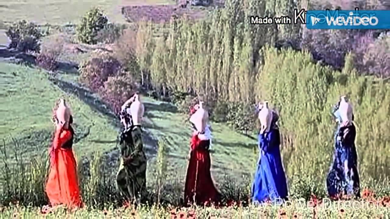 Waziristan Songs And Attan - video dailymotion