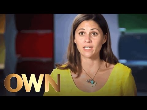 Preview: Is the Customer Always Right? | The Customer is Always Right | Oprah Winfrey Network