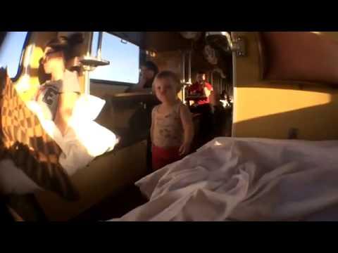 Девушка не хочет на камеру видео фото 501-984