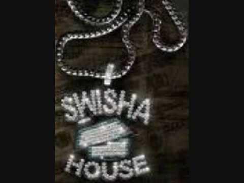 Swishahouse-Addictive freestyle(Mike Jones..ft,Magnificent)