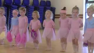 Ballet class, 3 year olds, pre-school ballet, Baby Ballet Academy.Baby BALLET