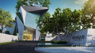 MARQUE Sukhumvit - Bangkok Condominium Sale