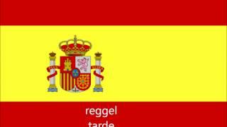 spanyol-150-spanyol-kifejezsek-kezdknek