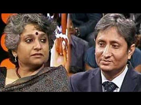 Caste based discrimination still rampant in India?