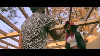 KALADOSHAS NIPASEKO CHANCE [OFFICIAL MUSIC VIDEO]