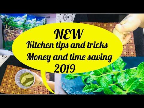 15 Time & Money Saving Tips  Indian Kitchen Useful & amazing tips & tricks  किचन के उपयोगी टिप्स