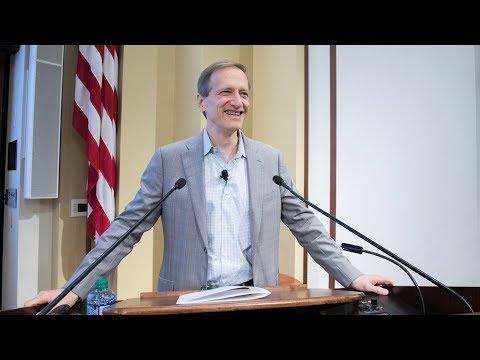 Redistricting and Representation - Gary King