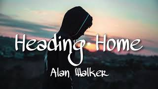 Alan Walker Id