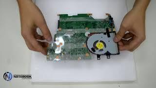 Lenovo Flex 2-14