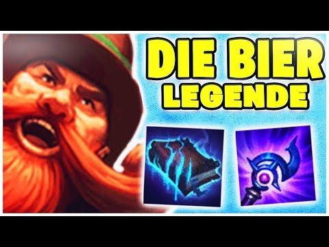 Ich spiele League Of Legends! Best Of Noway4u Twitch Highlights LoL thumbnail
