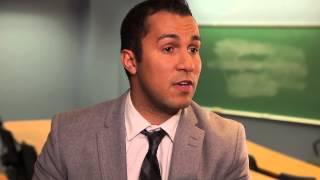 Le MBA à l'Université de Sherbrooke : priorisez le développement de vos compétences