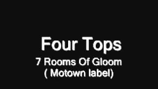 7 Rooms Of Gloom.