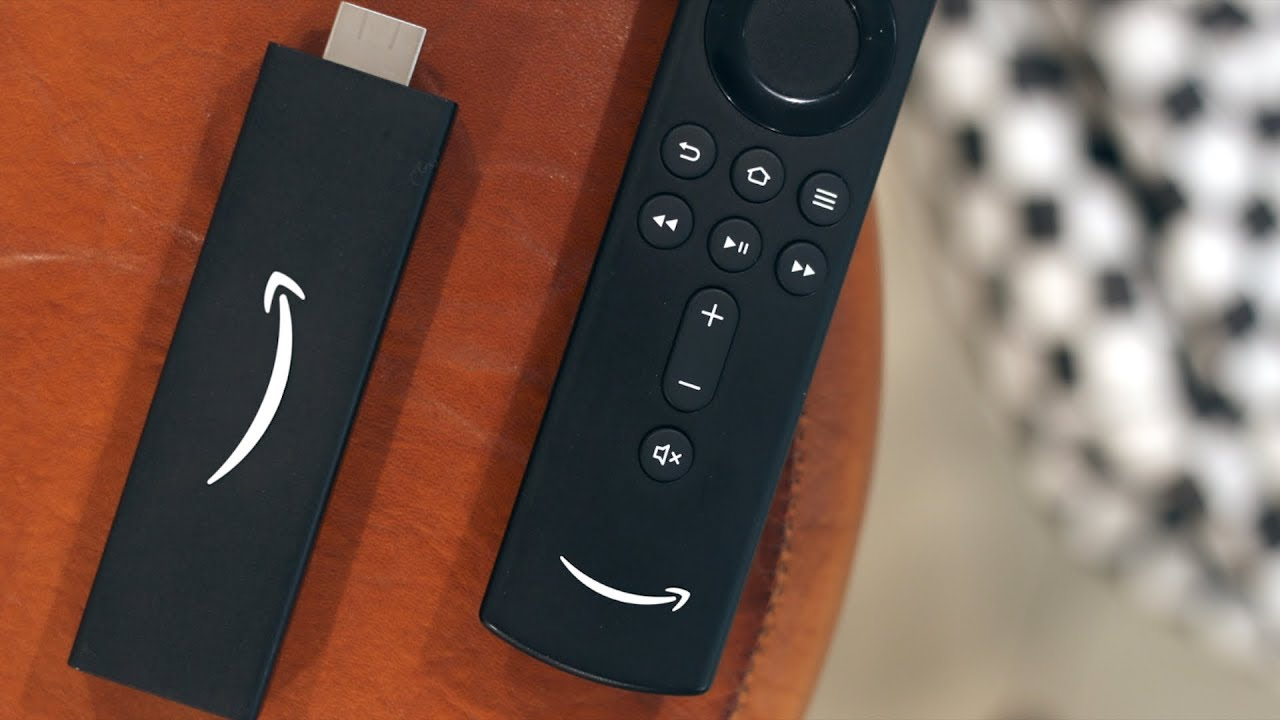 Download 6 Hidden Fire TV Stick Features You Must Try