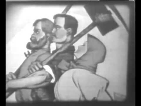 KOPP, Anatole Anatole Kopp Film