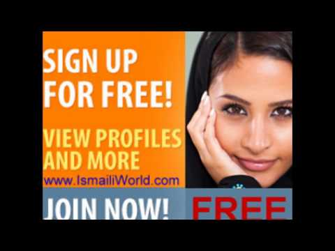 100 free dating worldwide