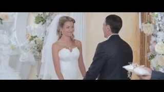 Свадьба Алексея и Елены, 7 июня, Хабаровск