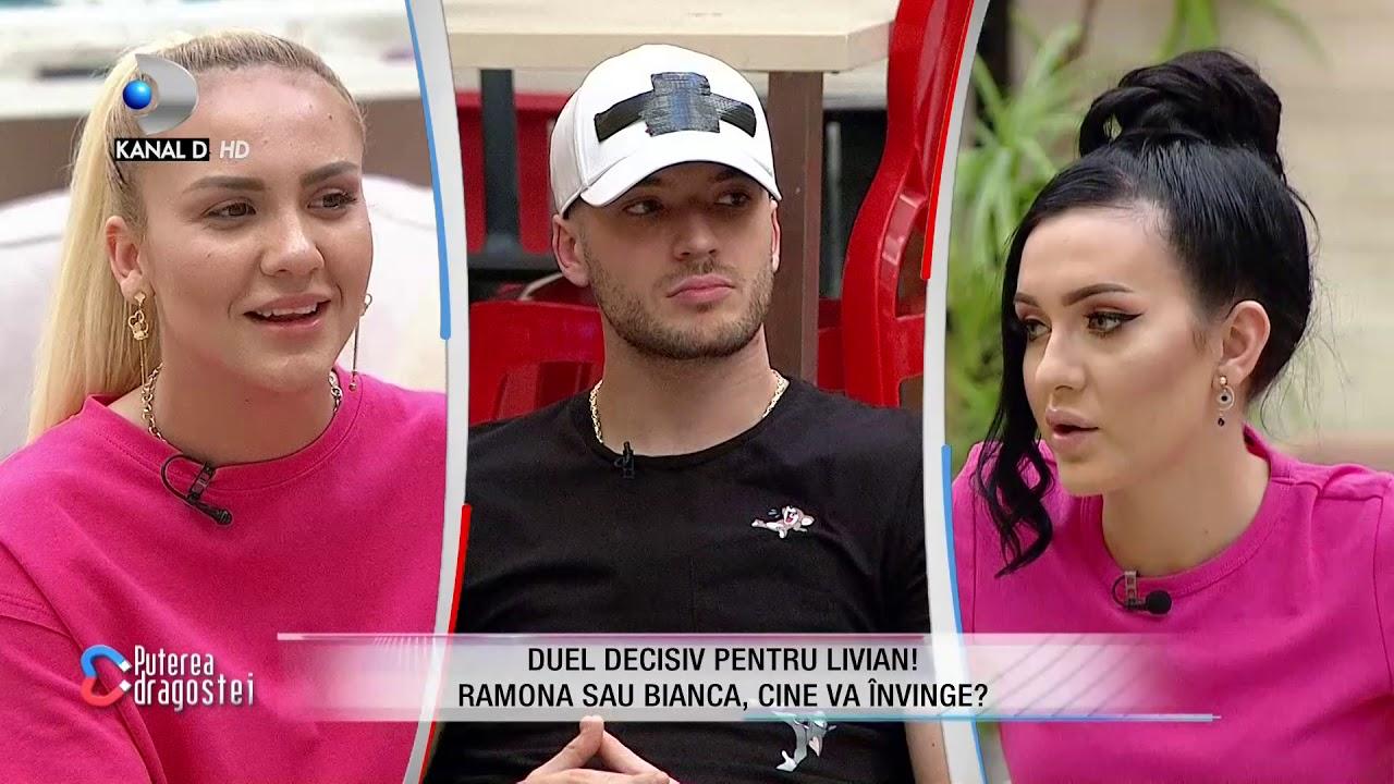Ramona: