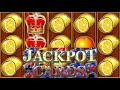 Shining Crown 20 - 60 lei Bet si Speciale Brave Cat Egt Slots
