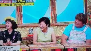 どーも!こんにちは! かなたkanataチャンネルへようこそ(^^) チャンネ...