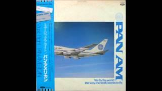 PAN AM/パンナム シーズン1 第12話