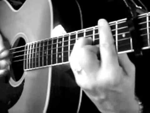 So Far Away Carole King Cover Youtube