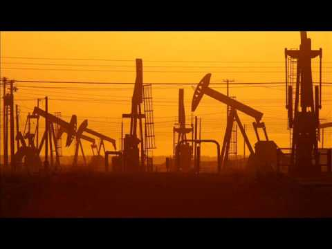 Big Oil Companies Back Agreement to Prevent Climate Change