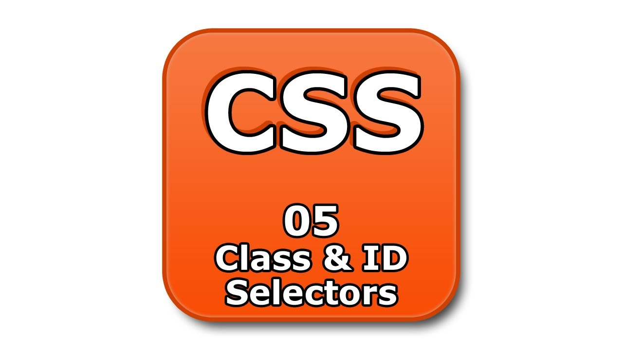 css tutor Css tutorial c ss is an excellent addition to plain html css can be written so the user will only need to download it once - in the external style sheet document.