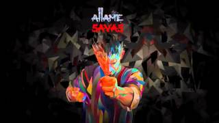 Allame - Lambaya Püf De (Official Audio)