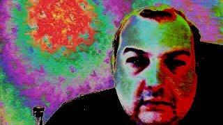 Телец. Таро прогноз на февраль 2018 от Павла Савельева