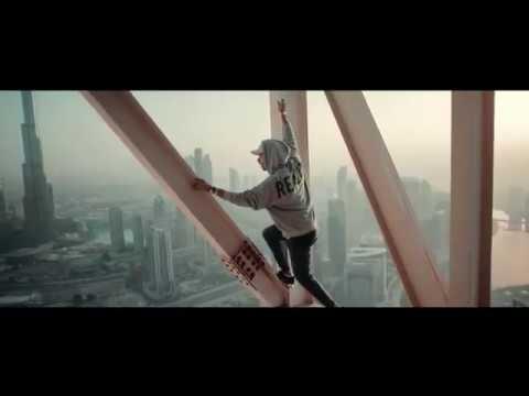 alan-walker---heading-home-(official-music-video)-(new-2018)