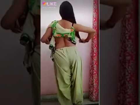 Punjabi hd s.e.x.y video thumbnail