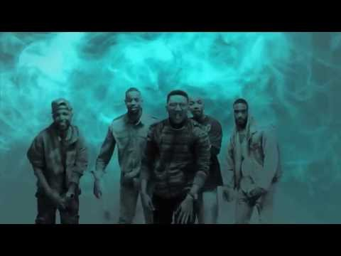 Bobby Shmurda - Hot Boy (Christian Remix) (@LDeJuan)