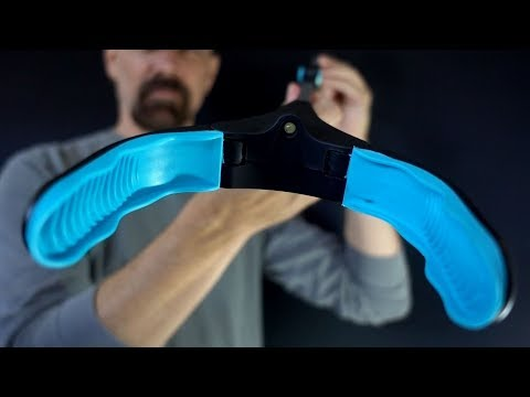 Grab It Review: Ratchet Reach Tool | As Seen on TV