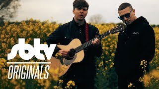 M1lks_e5 x Lewis Bootle x Slim Typical | Flowers (Remix) [Music Video] :SBTV