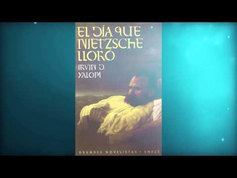 Trailer do filme Eterno Retorno