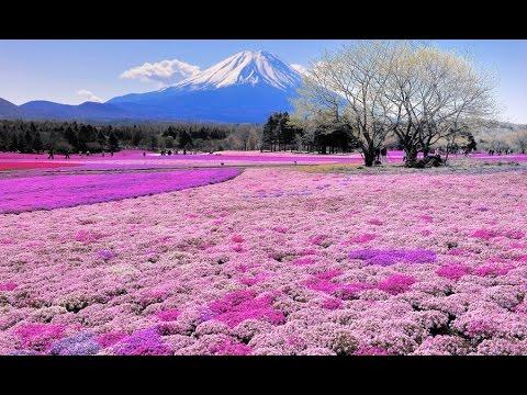Los paisajes mas hermosos del mundo los lugares mas - Fotos de los cuartos mas bonitos del mundo ...