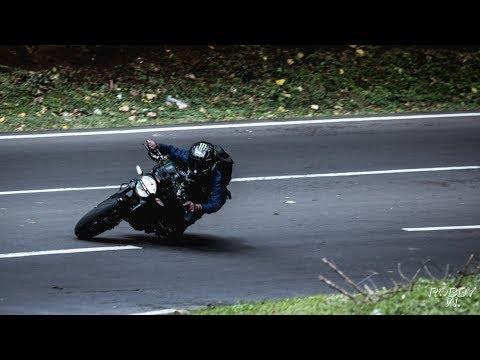Monster1100 - SATURDAY MORNING RIDE! (Ducati,Kawasaki,Yamaha,Husqvarna,Vespa,Honda)|| #MOTOVLOG3