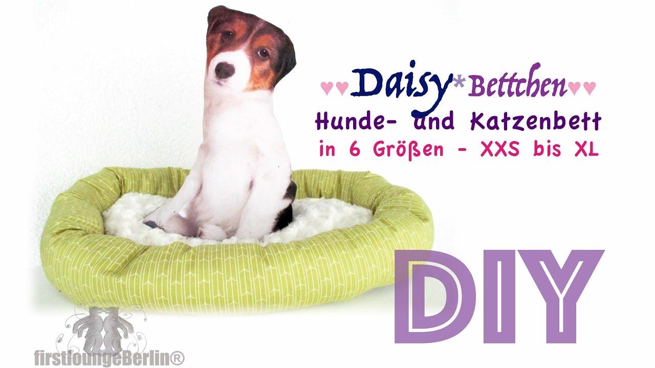 Fantastic Hund Schnittmuster Gift - Decke Stricken Muster ...