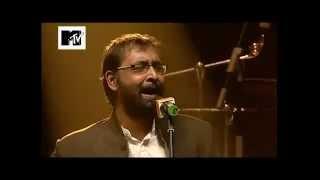Agnee Band --------____-------- Aahate Ho Rahi Hai