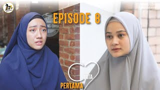 Download CINTA PERTAMA Episode 8 | Web Series | B3e Production