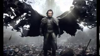 Фильм Дракула 2014 смотреть онлайн