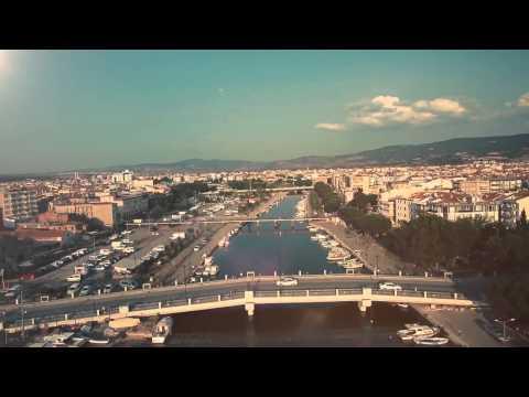 Muhteşem Şehir Çanakkale tanıtım videosu 2015