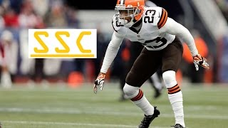 Cleveland Browns 2016 Season Preview and Prediction