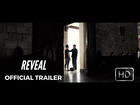 REVEAL - Official Trailer (2017) (HD) streaming vf
